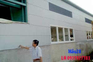 Công ty cơ khí Đà Nẵng