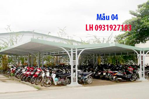 làm mái tôn tại Đà Nẵng