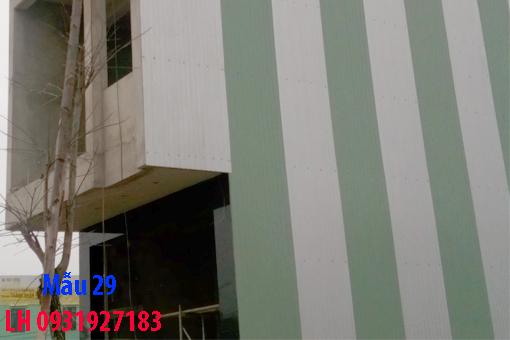 Đóng chống thấm tôn tại Đà Nẵng